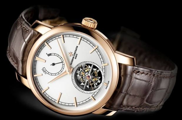 Fake Vacheron Constantin Patrimony Traditionnelle