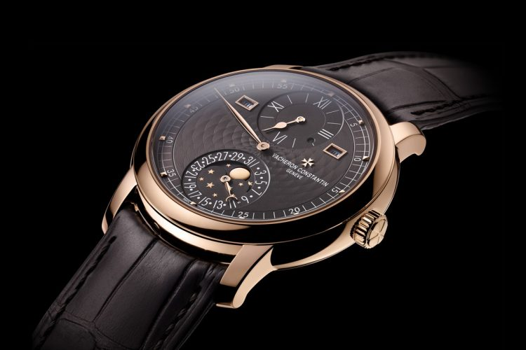 Vacheron Constantin replica watch